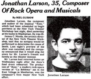 NY_Times_Larson