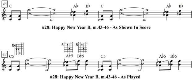 happy-new-year-b-excerpt