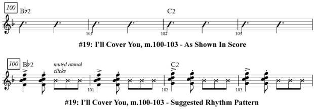ill-cover-you-excerpt