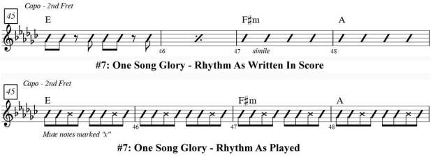 rhythm-1-song-glory-g2