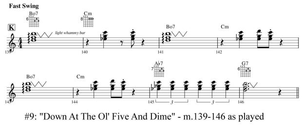 09-Five-and-Dime-excerpt-1