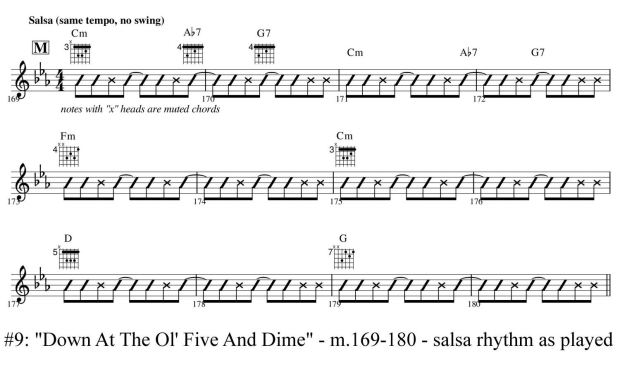 09-Five-and-Dime-excerpt-2