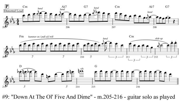 09-Five-and-Dime-excerpt-3