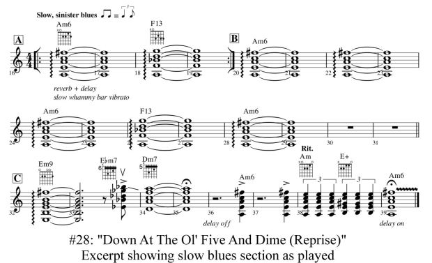 28-Five-And-Dime-Reprise-excerpt