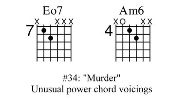 34-Murder-chord-diagrams