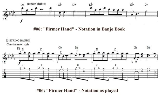 06-Firmer-Hand-excerpt
